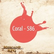 Coral - 586 - RPG