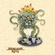 Corpse Flower - Miniatura RPG