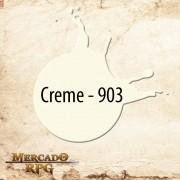 Creme - 903 - RPG