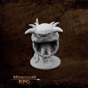 Dark Watcher - Miniatura RPG