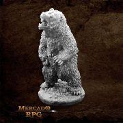 Dire Bear - Miniatura RPG (Ref. 77494)