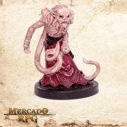 Dolgaunt Monk