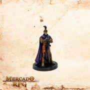 Dragon Knight - Sem carta