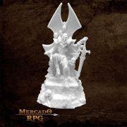 Dragoth - Miniatura RPG