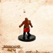 Dwarf Brawler - Sem carta