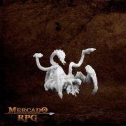 Filth Beast - Miniatura RPG
