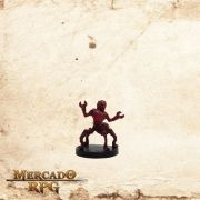 Formian Warrior - Sem carta