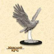 Giant Eagle - Miniatura RPG