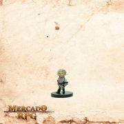 Gnome Eldritch Knight