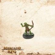 Goblin - Arqueiro