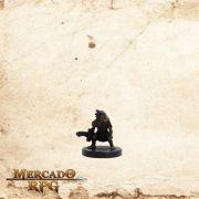 Goblin Blackblade - Sem carta
