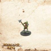 Goblin - Machado