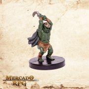 Goblin Skullcleaver