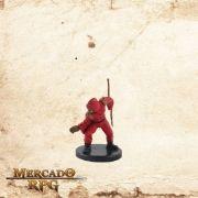 Hobgoblin Warcaster - Sem carta