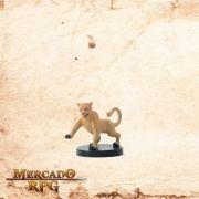 Hunting Cougar - Sem carta