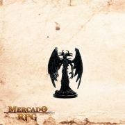 Invidiak Demon