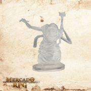 Invisible Bheur Hag - Miniatura RPG