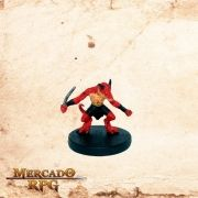 Kobold Guard