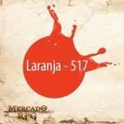 Laranja - 517