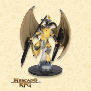 Legion Horned Devil - Miniatura RPG