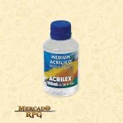 Medium Acrilico - 100ml