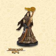 Merrenoloth - Miniatura RPG