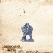 Miniatura Fantástica 107