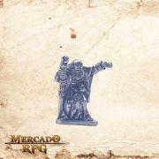 Miniatura Fantástica 38