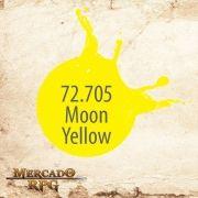 Moon Yellow 72.705