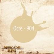 Ocre - 904