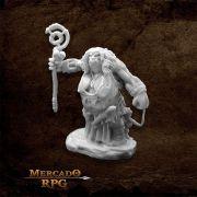 Ogre Matriarch - Miniatura RPG