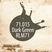 Olive Grey RLM71 71.015