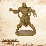 Orc Walker A