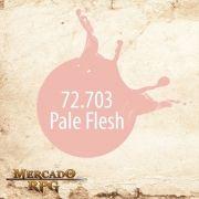 Pale Flesh 72.703
