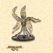 Pentadrone - Miniatura RPG