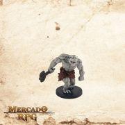 Quaggoth Slave - Sem carta