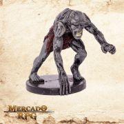 Ravenous Ghoul