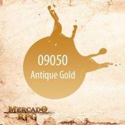 Reaper MSP Antique Gold
