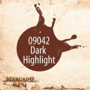Reaper MSP Dark Highlight 9042