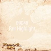 Reaper MSP Fair Highlight 9048