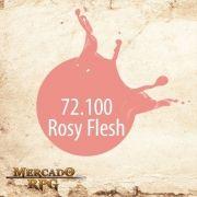 Rosy Flesh 72.100