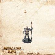 Royal Guard - Sem carta