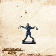 Scarecrow Stalker - Sem carta