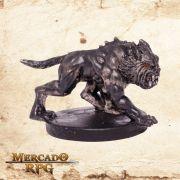 Shadow Mastif