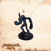 Shardsoul Slayer - Sem carta