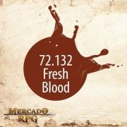 Special Effect Colors Fresh Blood 72.132