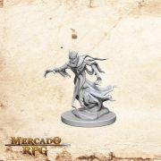 Specter - Miniatura RPG