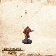 Spellstitched Hobgoblin Zombie - Sem carta