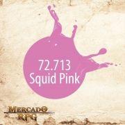 Squid Pink 72.713
