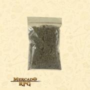 Static Grass - Brown - RPG